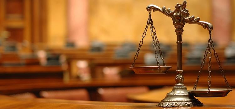 İş Güvenliği Kanun ve Yönetmelikleri