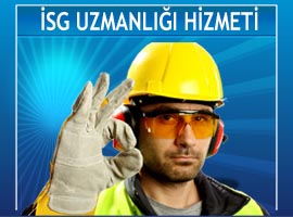 Birlik OSGB bünyesinde bulunan alanında uzman ve nitelikli iş güvenliği uzmanları; çalışanların, eğitim, çalışma güvenliği ve her türlü iş sağlığı ve güvenliği hizmetlerini düzenler